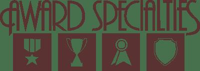 Award Specialties